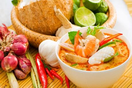 thailaendische-kueche-scharf-abwechslungsreich-und-sehr-gesund.jpg