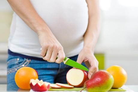 ernaehrung-in-der-schwangerschaft.jpg