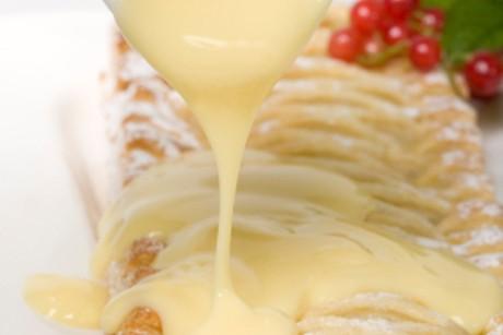 pudding-puddingpulver.jpg