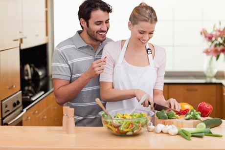 kulinarischer-fruehling.jpg