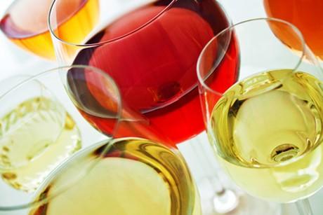 ein-hochgenuss-sind-aperitif-und-dessertweine.jpg