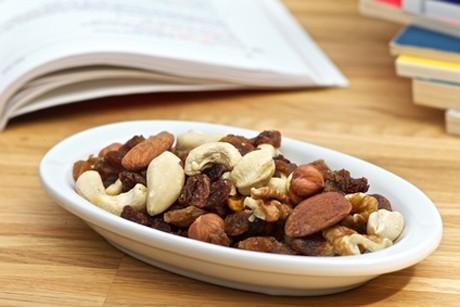 gesunde-rezepte-fuer-snacks.jpg