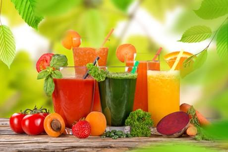 gesunde-drinks-vitamine-zum-trinken.jpg