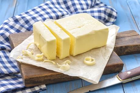 margarine-ist-gesuender-als-butter.jpg