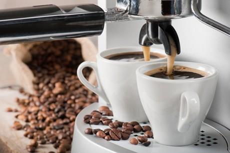 entzieht-kaffee-dem-koerper-wasser.jpg