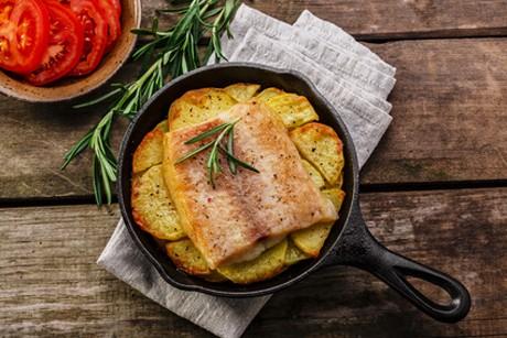 speisen-zubereitung-auf-gesunde-art.jpg