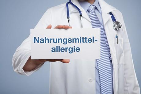 lebensmittelallergien.jpg
