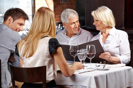 tipps-fuer-den-restaurantbesuch.jpg
