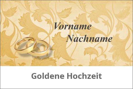 tischkarten-goldene-hochzeit.jpg