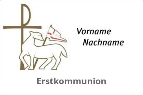 tischkarten-erstkommunion.jpg