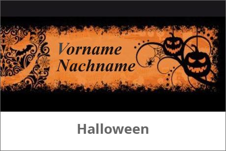tischkarten-halloween.jpg