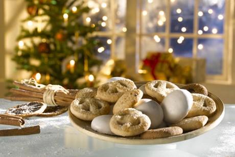 backen-fuer-weihnachten.jpg