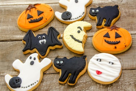 backen-fuer-halloween.jpg