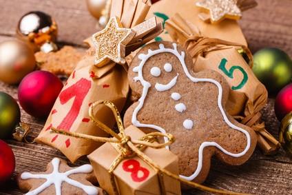 koestliche-weihnachtsgeschenke-selbstgemacht.jpg