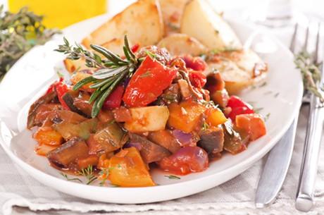 roestaromen-und-voller-geschmack-in-der-vegetarischen-kueche.jpg