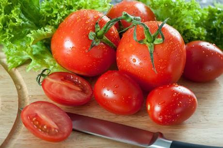 bekennen-sie-farbe-mit-tomate.jpg