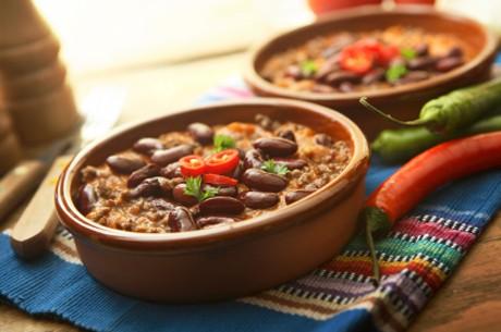 chili-con-carne-grundrezept.jpg