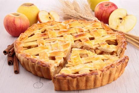 apfelkuchen-grundrezept.jpg