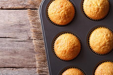 muffins-grundrezept.png
