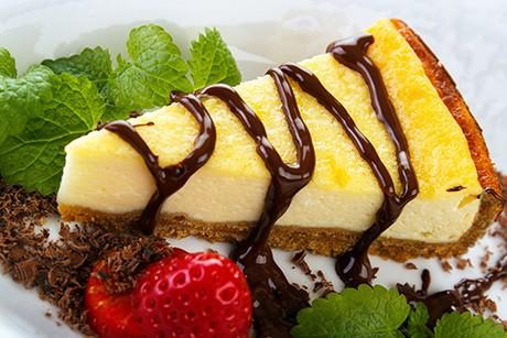 kaesekuchen-topfenkuchen-grundrezept.jpg