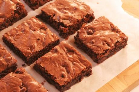 brownies-grundrezept.jpg
