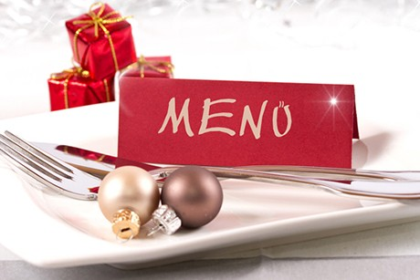weihnachtsmenue-vegetarisch.jpg