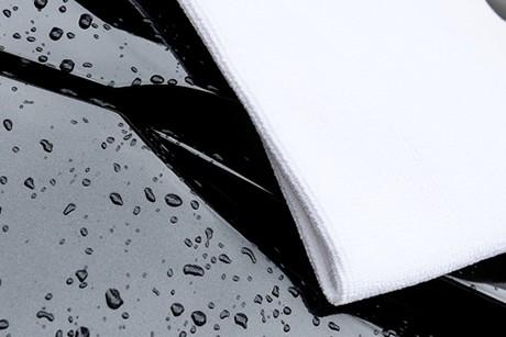mikrofasertuch-waschen.jpg