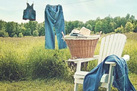 waschen-von-jeans.jpg