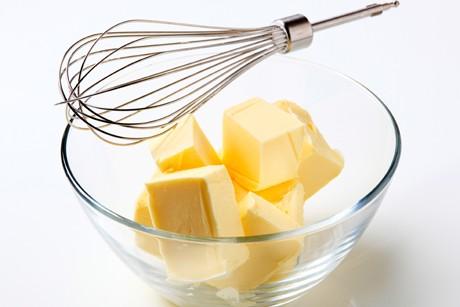 montieren-der-butter.jpg