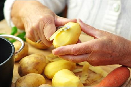 bratkartoffeln-richtig-schneiden.jpg