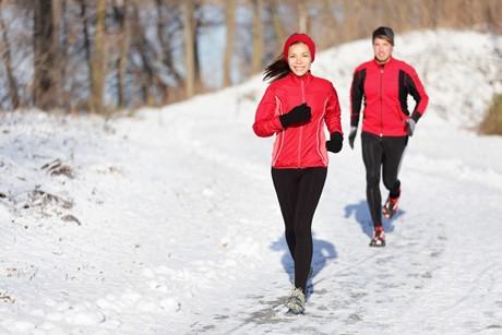 ist-joggen-im-winter-gut.jpg