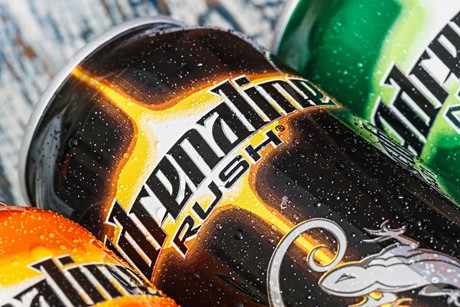 helfen-energy-drinks-gegen-muedigkeit.jpg