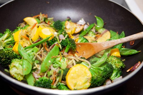 vitamine-beim-gemuese-kochen-erhalten.jpg