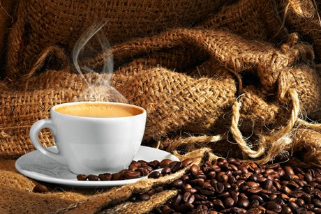 kaffee-wirklich-ein-gesunder-genuss.jpg