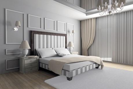 schlafzimmer-verdunkeln-fuehrt-zu-besserem-schlaf.jpg
