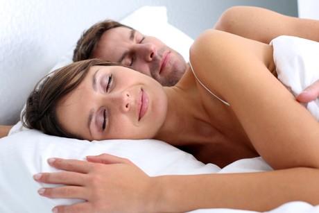 tipps-fuer-einen-besseren-schlaf.jpg