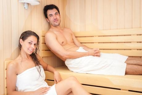 sauna-und-infrarotkabine.jpg