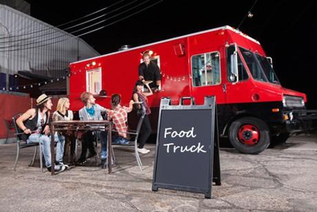 food-trucks-die-kultige-geschaeftsidee-im-imbissbereich.jpg