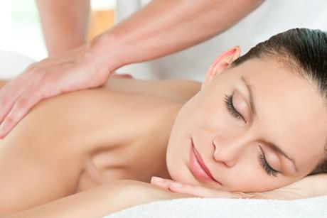 wohlfuehl-massage-fuer-zuhause.jpg