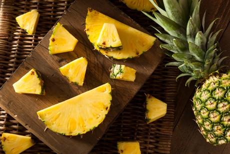 ananasdiaet-regt-den-stoffwechsel-an.jpg