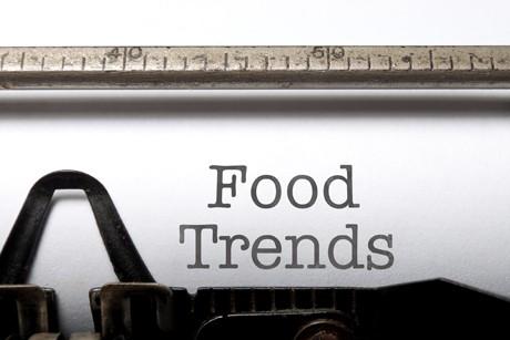 food-trends-2016.jpg
