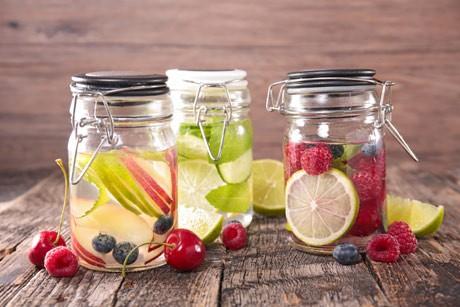 detox-wasser-der-ultra-gesunde-drink.jpg
