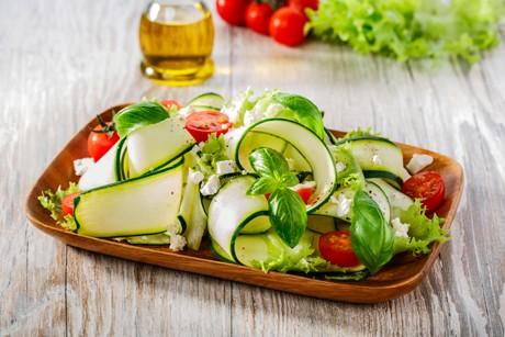 15-unwiderstehliche-zucchini-rezepte.jpg