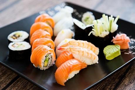 arten-von-sushi.jpg