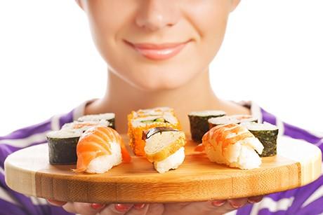 wie-gesund-ist-sushi.jpg