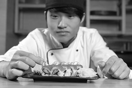 geschichte-von-sushi.jpg