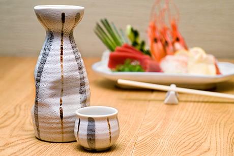 was-trinkt-man-zu-sushi.jpg
