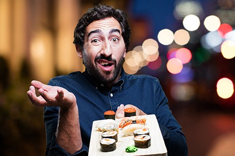 does-and-donts-beim-sushi-essen.jpg