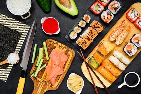 sushi-zutaten-und-zubehoer.jpg
