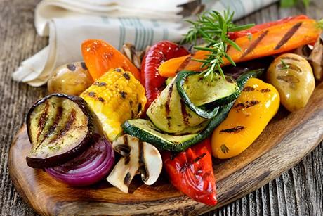 vegetarisch-grillen.jpg